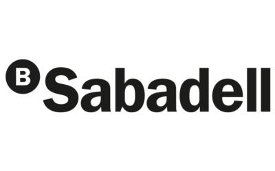 CONVENIO BANCO SABADELL PARA SOCIOS IPA